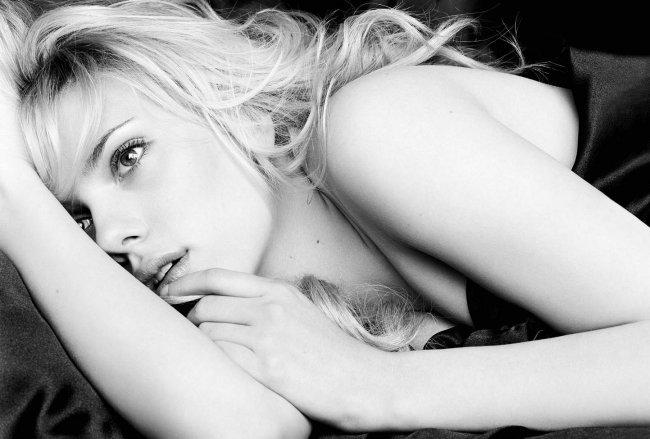 Скарлет Йоханссон (15 фото)
