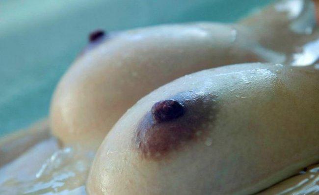 Предпятничная подборка сисек (25 фото)