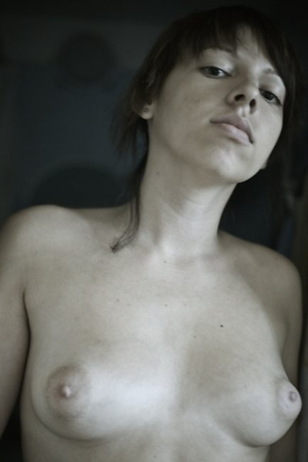 Очаровательные красотки (43 фото)