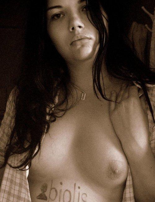 ������� ������� �� �� (35 ����)