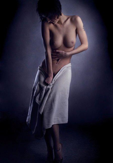 Эротическая фотоподборка (29 фото)