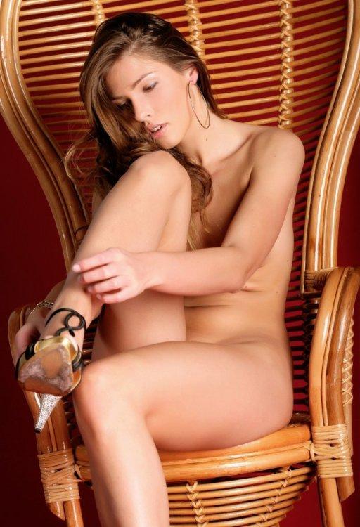 Angelina (10 фото)